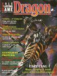 Issue: Dragão Brasil  (Issue 2)