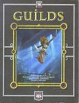 RPG Item: Guilds