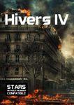 RPG Item: Hivers IV (SWN)