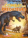 RPG Item: Le Combat des Prédateurs