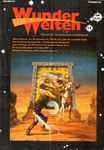 Issue: Wunderwelten (Issue 11 - Dec 1991)