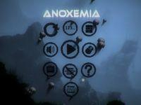 Video Game: Anoxemia