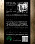 RPG Item: Black Devils Brigade