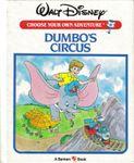 RPG Item: Dumbo's Circus