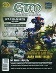 Issue: Game Trade Magazine (Issue 220 - Jun 2018)