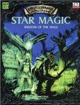 RPG Item: Star Magic: Wisdom of the Magi