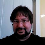 RPG Designer: Joshua Kubli