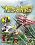 RPG Item: Aces & Apes