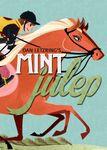 Board Game: Mint Julep