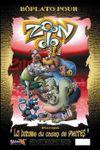 Board Game: Zoondo Bôplato