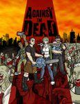 RPG Item: Against the Dead
