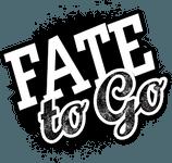 RPG: FateToGo