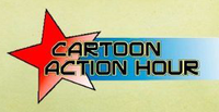 System: Cartoon Action Hour System