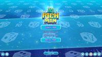Video Game: Richman10