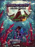 RPG Item: Cities of Myth: Atlantis Divided