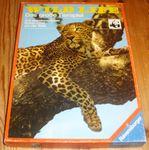 Board Game: Wild Life