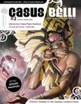 Issue: Casus Belli (v4, Issue 02 - Jan/Feb 2012)