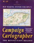 RPG Item: Campaign Cartographer