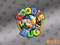 Video Game: Doodlebug