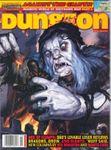 Issue: Dungeon (Issue 118 - Jan 2005)
