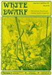 Issue: White Dwarf (Issue 6 - Apr 1978)