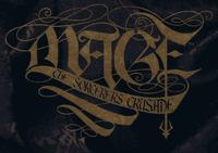 RPG: Mage: The Sorcerers Crusade