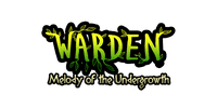 Video Game: Warden: Melody of the Undergrowth