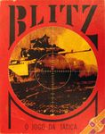 Board Game: Blitz
