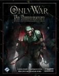 RPG Item: No Surrender