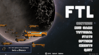 Video Game: FTL: Advanced Edition