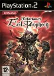 Video Game: McFarlane's Evil Prophecy