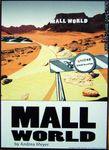 Board Game: Mall World