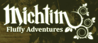 RPG: Michtim