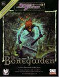RPG Item: H1: The Bonegarden