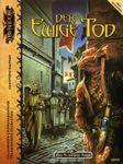 RPG Item: M04: Der Ewige Tod
