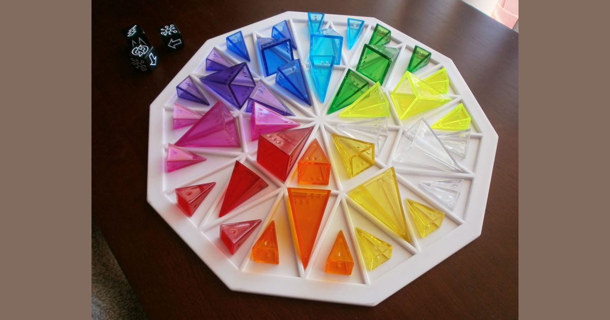 Petri Dish Board Game Boardgamegeek