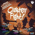 Board Game: Clusterfight!