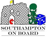 Guild: Southampton On Board