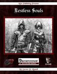 RPG Item: Restless Souls