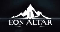 Video Game: Eon Altar: Episode 1 – The Battle for Tarnum