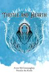 RPG Item: Thistle and Hearth