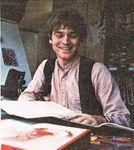 RPG Designer: Duccio Vitale