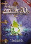 RPG Item: The Zantabulous Zorcerer of Zo