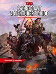 RPG Item: Sword Coast Adventurer's Guide