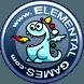 Video Game Developer: Elemental Games
