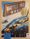 Video Game: Battle Isle Data Disk I