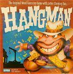 Board Game: Hangman