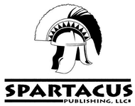 Board Game Publisher: Spartacus Publishing
