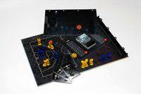 Board Game: Dunk Jam
