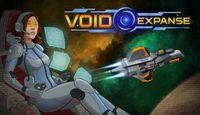 Video Game: VoidExpanse